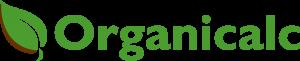 Organicalc Logo